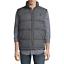 Men-039-s-U-S-Polo-Assn-Puffer-Vest-Color-Dark-Grey-Heather-MSRP-70 thumbnail 1