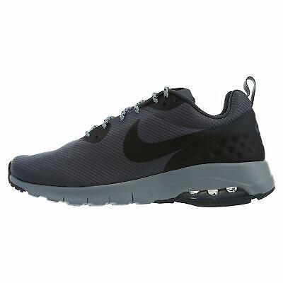 Men's Nike Air Max Motion LW SE Running Shoes, 844836 014 Multi Sizes GreyBlack | eBay