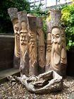 jdwoodcarvings