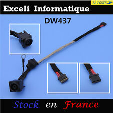 Steckverbinder Kabel Sony VAIO M970 Dc Power Klinke 015-0101-1513A VPCEB