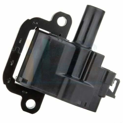Pack 8 Ignition Coil Fits 1998-2002 Chevrolet Avalanche 2500 C3500HD Camaro