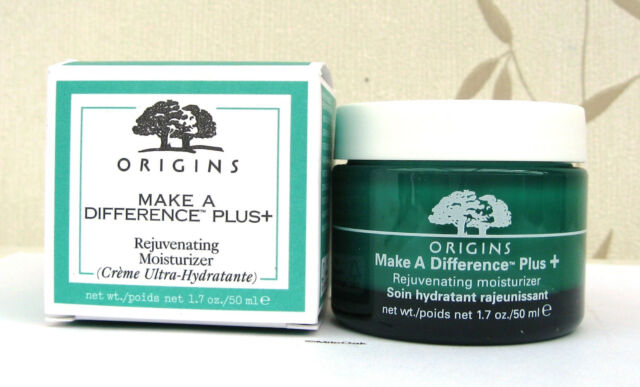 Make A Difference Plus+ Rejuvenating Treatment Lotion by origins #20