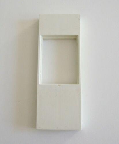 44c06 Mur 16,5cm Encadrement Fenêtre 3965 3988 Jauni PLAYMOBIL SYSTEMx