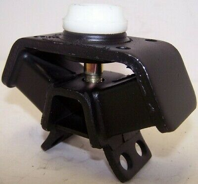 Automatic Transmission Mount For 2005-2012 Toyota TACOMA V6 4.0L 2WD
