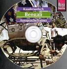 Reise Know-How AusspracheTrainer Bengali (2005)