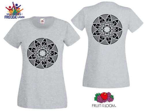Of T The Shop Flex Fruit Zur Loom 3 Im Fit Lady Auswahl shirts t Valuew Freien RF88w