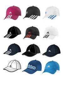 Adidas Hats For Girls