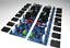 1-Paar-e405-Verstaerker-Vorstand-Referenz-AP-Schaltung-300w-a1943-c5200 Indexbild 1