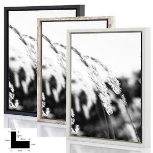 Schattenfugenrahmen-Lisa-Holz-MDF-Rahmen-ohne-Glas-fuer-Keilrahmen-Leinwand-Bild