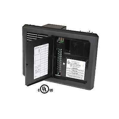 Progressive Dynamics Pd4060kv 60 Amp Rv Ac  Dc Dist  Panel