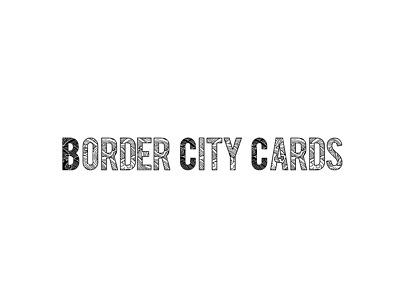border.city.cards