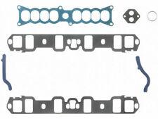 Fel-Pro 1378-4 Intake Manifold Gasket Set