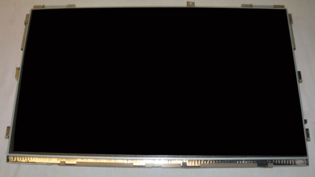 Apple Imac 27 Inch A1312 Lcd Panel Mc813ll A Blc Lm270wq1 Sd E3 661 6615 B For Sale Online Ebay