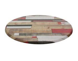Tablero-para-externo-D-70-revestimiento-resistente-a-los-aranazos-color-rouge-kb