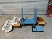 Lista Cnc Tool Cart 35 Tool Cap 40 Taper Size B220 C 40 Cb