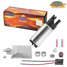 Herko Electric Fuel Pump K9209 For Mitsubishi Lancer 2002-2007