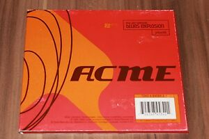 The-Jon-Spencer-Blues-Explosion-Acme-1998-CD-Mute-CDStumm154
