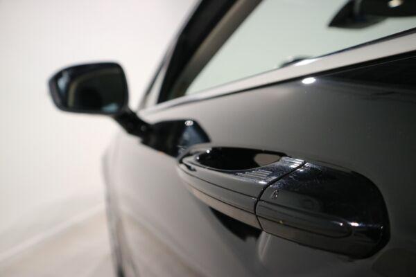 Ford Mondeo 2,0 TDCi 180 Titanium stc. aut. billede 14