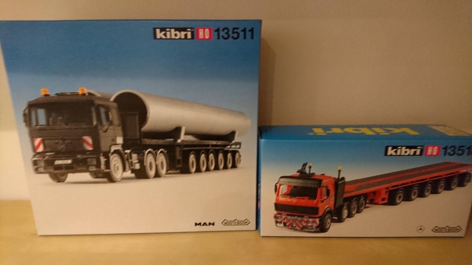Herpa 148931 Liebherr Raupenbagger R 954 1:87 H0 Neu In Ovp Auto- & Verkehrsmodelle