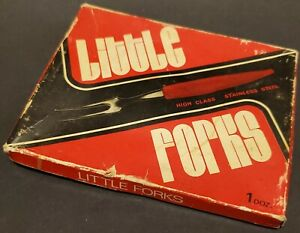 12-Vintage-Little-Forks-THESE-ARE-THE-MOST-ADORABLE-FORKS-EVER