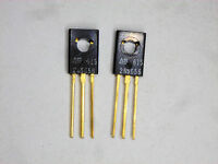 2n5656 original Asi Transistor 2 Pcs