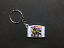 N64-NINTENDO-64-cartridge-Keychain-choose-your-favorite-game-Mario-zelda-Pokemon thumbnail 13