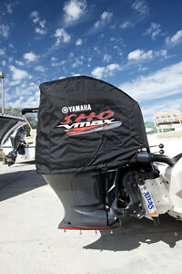 Yamaha vmax sho vf200 vf225 vf250 2010 newer outboard for Yamaha vmax outboard review