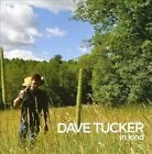 In Kind by Dave Tucker (CD, Guitarpenter)