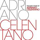 The Early Years von Adriano Celentano (2013)