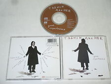 TASMIN ARCHER/GREAT EXPECTATIONS(CDEMC 3624/EMI 0777 7 80134 2 6) CD ALBUM