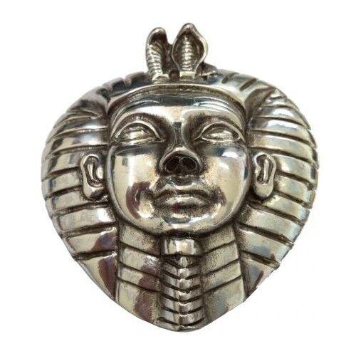 Gürtelschließe Ägypten 4,0 cm  Angebot SALE Günstig Preiswert Mittelalter