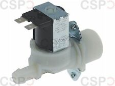 "SOLENOID VALVE SINGLE STRAIGHT 230V 3/4"" 4l/min 02026 ANIMO"