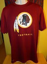 item 1 Men s NIke Dri-Fit NFL On Field Washington Redskins Football Shirt  Size Small -Men s NIke Dri-Fit NFL On Field Washington Redskins Football  Shirt ... d191d6d81