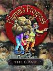 Pilgrim's Progress: The Game by Tim Dowley (Mixed media product, 2008)