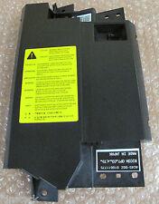 Lexmark Optra E312 ensamblado de impresión, Impresora parts/accessories, P/n 12g1879