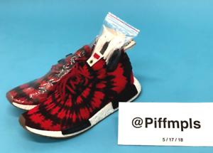 4d6a819c33c7a Image is loading Adidas-NMD-R1-pk-034-Nice-Kicks-034