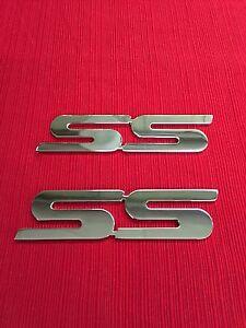 2010 camaro ss fuse box 2010 automotive wiring diagrams description s l300 camaro ss fuse box