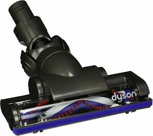 Dyson-Motor-Head-Assembly-DYSON-924034-05