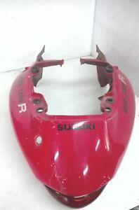 CODONE-STOP-SUZUKI-GSX-1300-R-HAYABUSA-99-2000