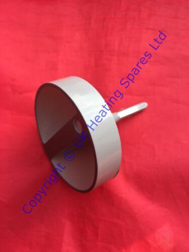 Worcester 15 SBI GC 4131143 la plus commune de pièces de rechange pour réparation des chaudières