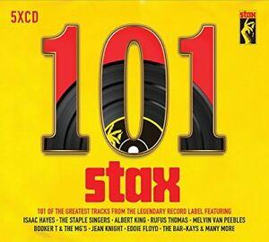 101-Stax-CD