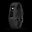 miniatura 4 - Garmin Vivosmart 4 wellness e fitness tracker