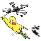 flyingtechdrones