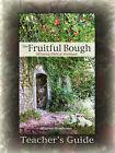 The Fruitful Bough: Affirming Biblical Manhood Teacher's Guide by Warren A Henderson (Paperback / softback, 2008)