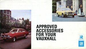 Vauxhall-Victor-FE-Viva-HC-Firenza-ACCESSORIES-UK-market-1972-73-sales-brochure