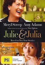 Julie-amp-Julia-DVD-Meryl-Streep-Movie-REGION-4-AUSTRALIA