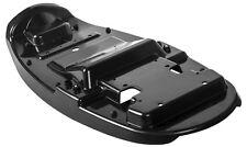MOTONE Triumph Bonneville/T100/Thruxton/SE/Scrambler ABS Seat Base/Pan Kit