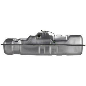 Gm23b4fa-Spectra-Premium-Fuel-Tank-amp-Pump-Assembly-Combination-P-N-Gm23b4fa