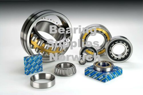 NKE Qualità Premium NJ 207 ETVP 3C3