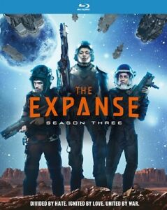 The-Expanse-Season-Three-New-Blu-ray-3-Pack